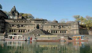 "MP Tourism board launches ""Intzaar Aap Ka"" campaign_50.1"