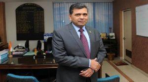 Injeti Srinivas appointed as chairman of IFSCA_50.1