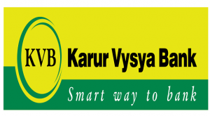 KVB tie-up with Bajaj Allianz Life to offer life insurance solutions_50.1