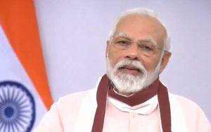 PM Modi to unveil Asia's largest solar plant in MP_50.1