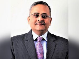 UKIBC appoints Jayant Krishna as Group CEO_50.1