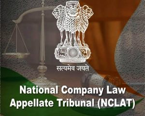 GoI extends Bansi Lal Bhat's tenure as chairperson of NCLAT_50.1