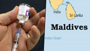 Maldives & Sri Lanka eliminate measles & rubella, ahead of 2023 target_50.1