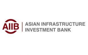 AIIB extends $50 mn loan to L&T Infra Finance Ltd_50.1