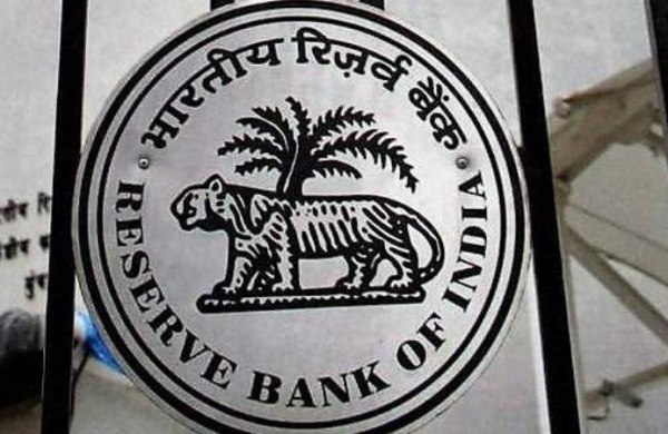 RBI: Tamil Nadu tops market borrowings among States