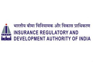 IRDAI forms panel for creation of 'Indian Pandemic Risk Pool'_50.1