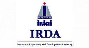 IRDAI allows launch of 'Corona Kavach' insurance policies_50.1