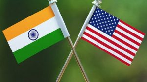 US remains India's top trading partner in FY 2019-20_50.1