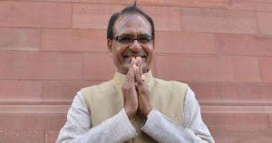 "Madhya Pradesh government to launch ""Roko-Toko"" campaign_50.1"
