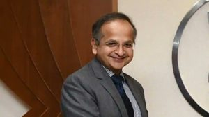 Rudrendra Tandon appointed India's next Ambassador to Afghanistan_50.1