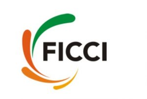 UNICEF INDIA partners with FICCI for #Reimagine Campaign_50.1