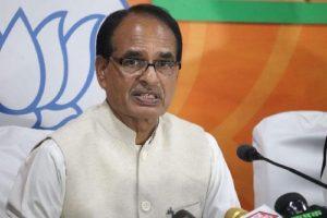 Madhya Pradesh tops in implementing PM Svanidhi scheme_50.1