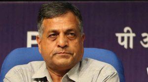 ADB appoints Ashok Lavasa as new Vice President_50.1