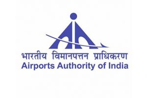 AAI & BEL sign MoU for co-operation in civil aviation sector_50.1