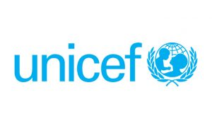 UNICEF India partners with SAP India for employability of young people_50.1