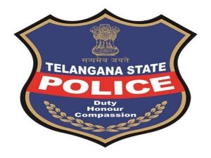 """Telangana Police rolls out """"CybHer"""" campaign_50.1"""