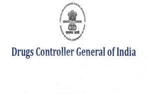 DCGI approves India's 1st homemade Pneumonia vaccine_50.1