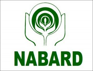NABARD launches development projects in Andaman & Nicobar Islands_50.1