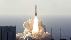 """United Arab Emirates launches """"Hope"""" mission to """"Mars""""_50.1"""