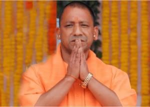 "UP Govt launches ""Navin Rojgar Chhatri Yojana"" for SCs_50.1"