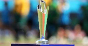 ICC Men's T20 World Cup postponed to 2022_50.1