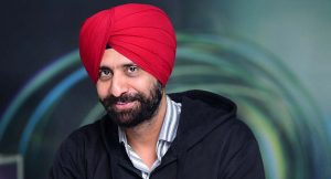 SAP appoints Kulmeet Bawa as new India MD_50.1