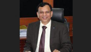 Ramesh Boddu appointed as MD & CEO of Karur Vysya Bank