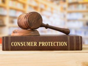 Consumer Protection Act, 2019 comes into force in India_50.1