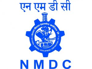 Sumit Deb appointed as new CMD of NMDC_50.1