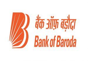 Bank of Baroda rolls out 'Insta Click Savings Account'_50.1