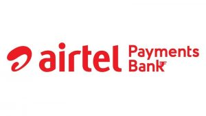 Airtel Payments Bank partners NSDC to train rural youth_50.1