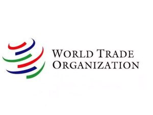 Turkmenistan gets observer status in World Trade Organization