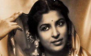 Eminent danseuse & choreographer Amala Shankar passes away_50.1