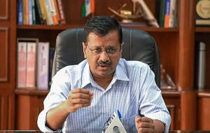"Delhi government launches portal ""Rozgar Bazar""_50.1"