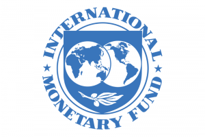 IMF Grants $4.3 bn to South Africa to fight COVID-19_50.1