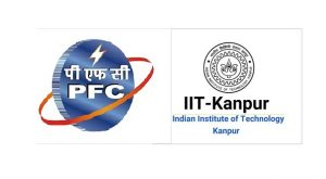 PFC signs agreement with IIT-Kanpur in smart grid technology_50.1