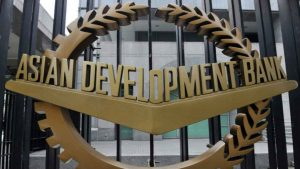 ADB approves USD 3 million grant to India to combat COVID-19_50.1