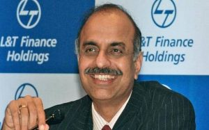 ICRA appoints N. Sivaraman as MD and Group CEO_50.1