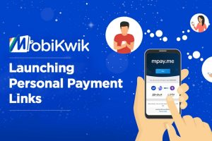 MobiKwik launches personal UPI payment link mpay.me_50.1