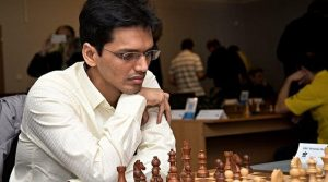 Harikrishna finishes 2nd at Biel Chess Festival_50.1