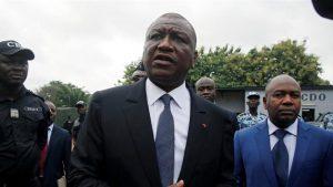Hamed Bakayoko named as Prime Minister of Ivory Coast_50.1