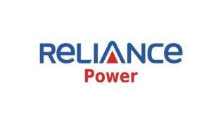 RPower & JERA inks loan agreement for Bangladesh's power plant_50.1