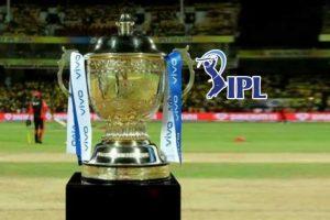 Govt of India gave nod to IPL 2020 in UAE_50.1