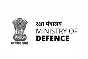 MoD signs MoU with IIT Kanpur & Department of ARPG_50.1