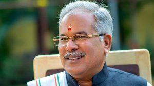 """C""""garh govt launches social security scheme for tendu leaf collectors_50.1"""