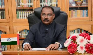 G.C. Murmu becomes new Comptroller and Auditor General of India_50.1