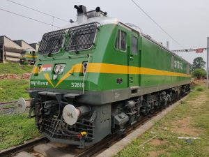 India's first 'Kisan Rail' to begin services from today_50.1