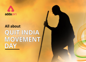 Nation observes 78th anniversary of Quit India movement_50.1