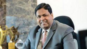 Hardayal Prasad becomes new MD & CEO of PNB Housing Finance_50.1