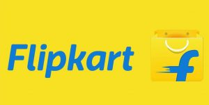Flipkart partners with the U.P. Government's ODOP scheme_50.1